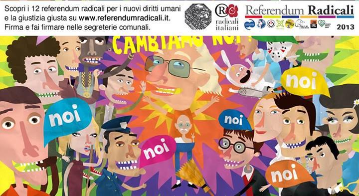 copertina referendum