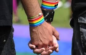 Omniroma – Diritti, Peciola – Battaglia (Sel): 15 maggio convocare seduta su omofobia