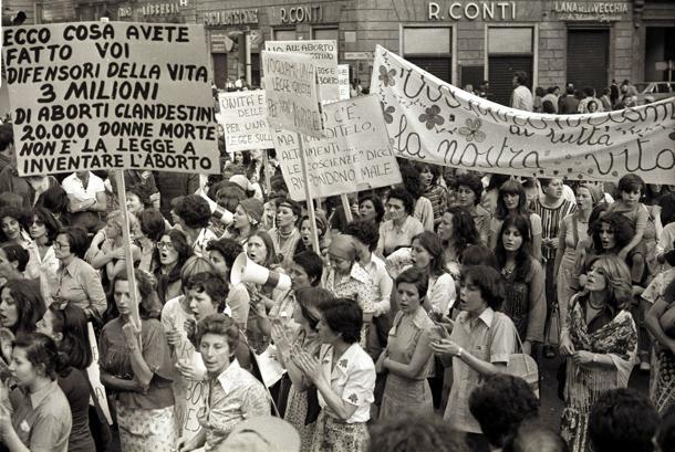 Papa / Izzo (Radicali): obiezione di coscienza né coraggiosa né controcorrente ma tutelata per legge proprio come aborto e fecondazione