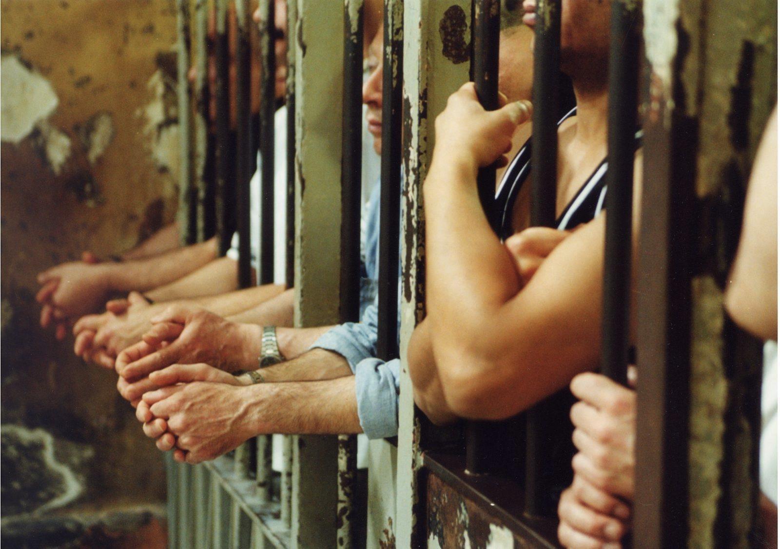Capriccioli/Bonafoni: una mozione per fermare pandemia in carcere