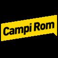 campi-rom