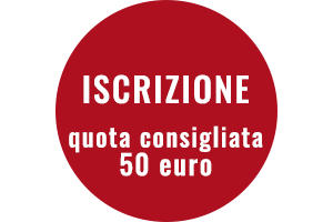 iscr50