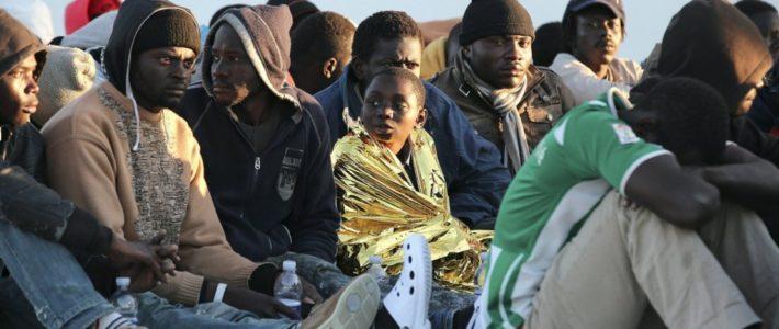 Migranti, Radicali: paghiamo a Baldassarre biglietto per Milano, prenda esempio su accoglienza