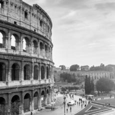 Miti capitolini da sfatare: Roma non è una città diffusa