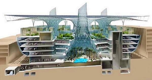 Masdar_city_cutaway_plan_opt600x317_chosunblog