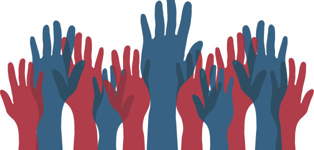 Democrazia in palestra /3: Askesis, ovvero del gioco elettorale