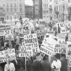 Democrazia in palestra: 6/Principio di realtà