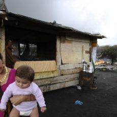 Rom: Superamento campi obiettivo anche in Regione