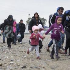"""Rom e rifugiati: Inviata richiesta al Prefetto per imporre calendarizzazione """"Accogliamoci"""""""