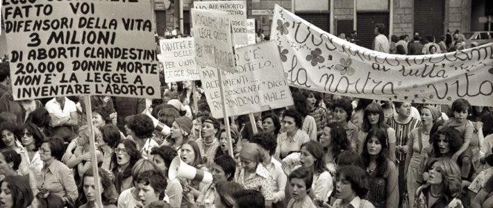 Aborto: Bene Zingaretti su RU486 nei consultori, colpo alla strategia di sabotaggio che impedisce accesso alla 194