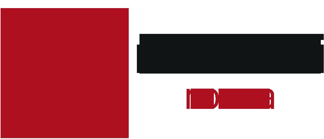 Radicali Roma