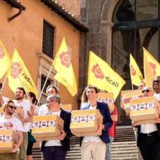 Atac: Finalmente via libera al referendum