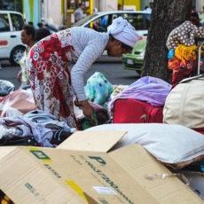 Rifugiati: Inerzia istituzioni nega diritti di accoglienza e proprietà