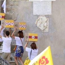 Referendum indetto il 3 giugno: Raggi se ne frega tre volte dei romani