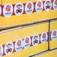 Partecipate: Da Colomban stesse indicazioni del nostro referendum