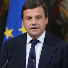 Roma: Piano Calenda tentativo strategico su cui lavorare