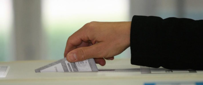 Regione Lazio: ok da commissione alla legge sulla partecipazione