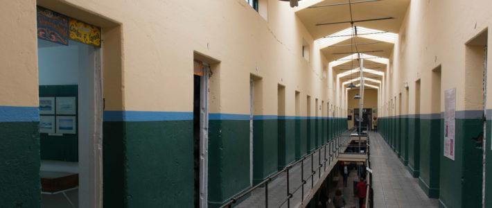 Carceri, Capriccioli e Bonafoni: La morte di Valerio Guerrieri si poteva evitare
