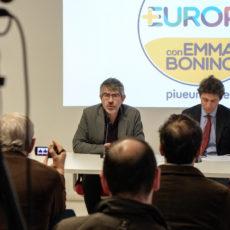 Lazio, Capriccioli: Commissione Europa dovrà incidere in modo efficace, servirà atteggiamento propositivo su diversi fronti
