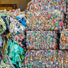 Approvata in commissione proposta Anagrafe regionale dei rifiuti