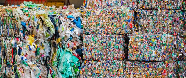 Rifiuti: servono parametri certi per lo smaltimento dei rifiuti organici stabilizzati