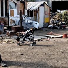 Raggi superpoliziotta ma per superare i campi rom serve progettualità