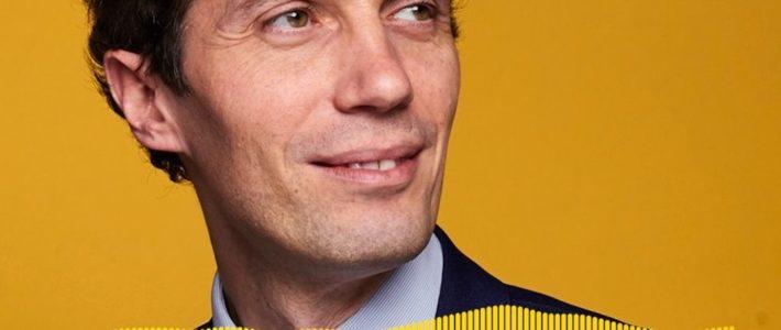 Riccardo Magi a Radio Radicale sul referendum #MobilitiamoRoma