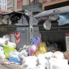 """Rifiuti a Roma, Radicali: """"il M5S blatera come se il T.U.A. non esistesse"""""""