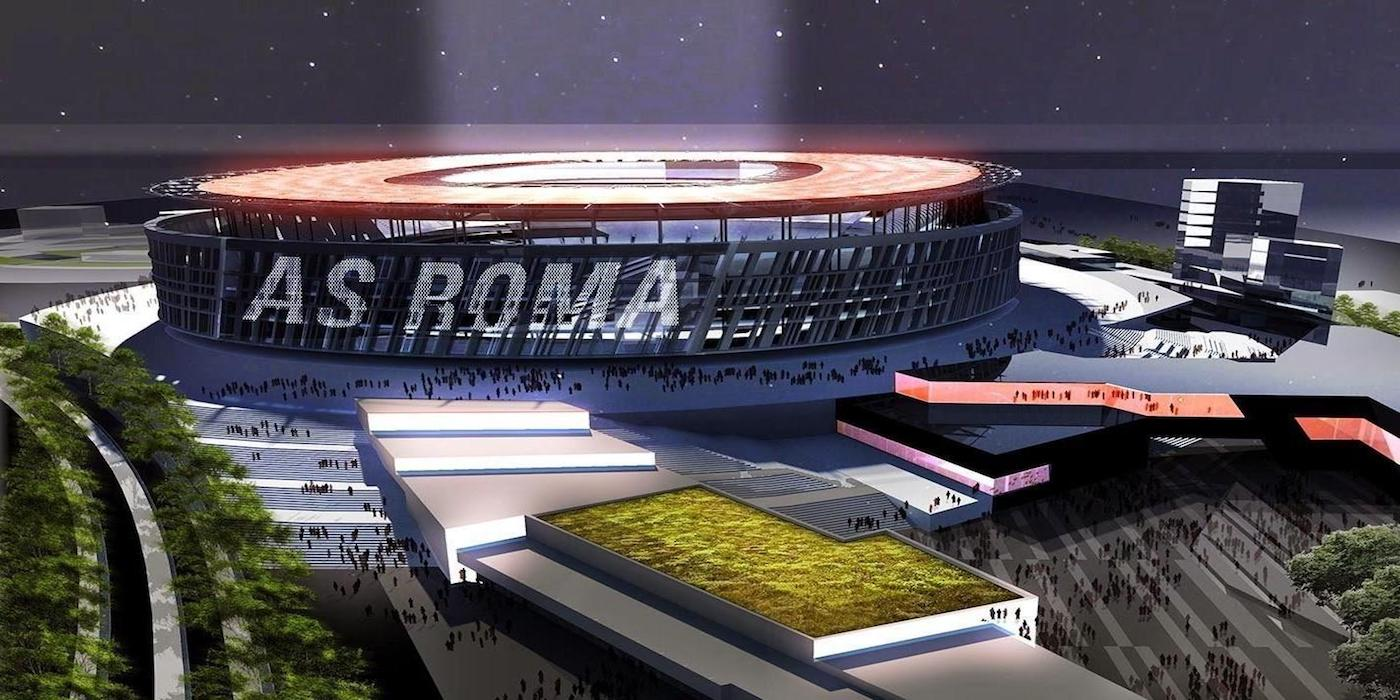 stadio-roma-radicali