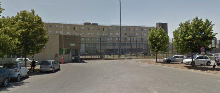 Capriccioli: bene far luce su carcere di Viterbo