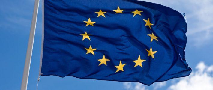 Lazio, Capriccioli: approvata proposta di legge per aumentare partecipazione alle politiche europee