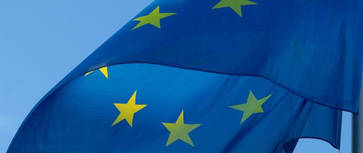 Conferenza stampa: il futuro dell'Europa riparte dai sindaci
