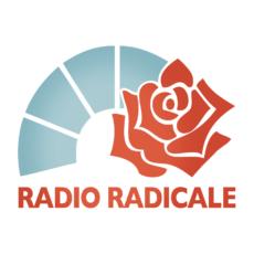 Capriccioli: Regione Lazio in prima linea per difendere Radio Radicale