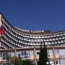 Lazio, Capriccioli: approvato odg per Stop Global Warming