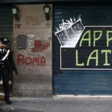 L'omicidio Sacchi conferma che il proibizionismo ha fallito