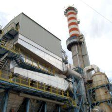 Rifiuti, bene proposta ACEA potenziamento impianto San Vittore