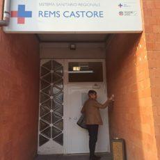 Capriccioli/Bonafoni: ok a mozione per spazi esterni a pazienti Rems