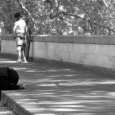 A Roma manca un piano per arginare povertà ed emergenza abitativa
