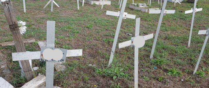Capriccioli/Bonafoni: depositata legge regionale su sepoltura feti