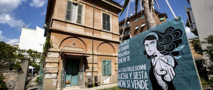 Capriccioli: Regione Lazio pronta ad acquistare Lucha y Siesta