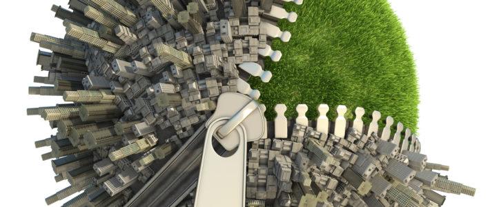 Il prezzo delle case e l'eccesso di regole