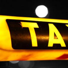 Un taxi chiamato desiderio (di futuro)