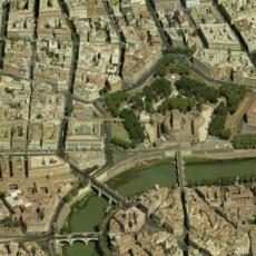 Regione Lazio approva mozione su Roma Capitale