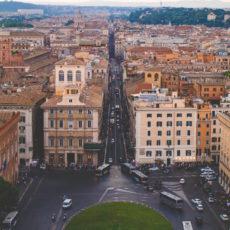 Città metropolitana: bene pdl Magi/Fassina, recuperare democrazia ed efficacia dell'azione amministrativa