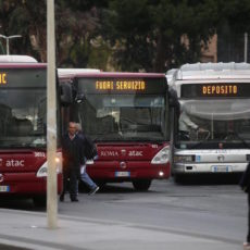 Atac al collasso, serve strategia per messa a gara linee periferiche