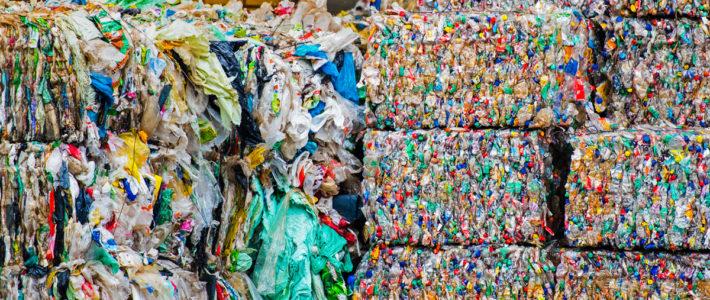 Consiglio Lazio istituisce anagrafe pubblica dei rifiuti