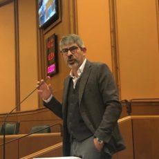 Capriccioli: a Nettuno consiglieri e assessori violano misure del Governo per alimentare odio e xenofobia
