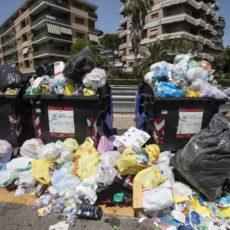 La sentenza del TAR sui rifiuti è giusta, ma i problemi restano
