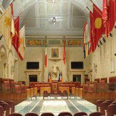 Opposizione chiede dimissioni Calabrese per interessi corporativi, noi per garantire il voto dei romani