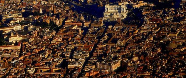 Per la riforma di Roma Capitale serve una mobilitazione popolare